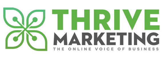 Thrive Marketing Agency
