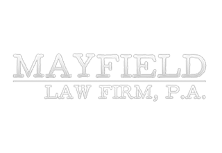 Mayfield Law Firm