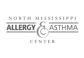 North Mississippi Allergy & Asthma