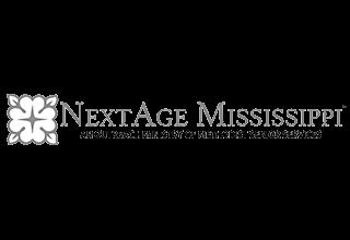 NextAge Mississippi