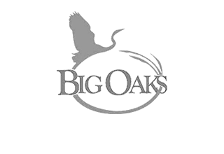Big Oaks Premier Golf Course