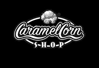 Caramel Corn Shop
