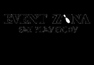Event Zona