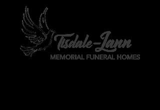 """""""Tisdale"""